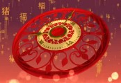 【永州广电回放】新时代·好年头2019永州市春节联欢晚会