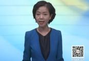 20190815祁阳新闻