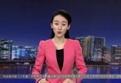 20190816永州新闻联播