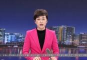 20191209永州新闻联播