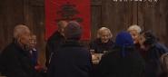 品读永州南有新田之百岁寿宴