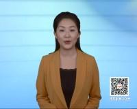 20180720祁阳新闻