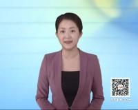 20180920祁阳新闻