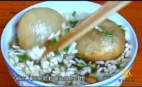 舌尖上的幸福永州——楠市油茶