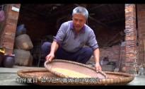 舌尖上的幸福永州——山口铺油豆腐