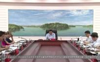 20180930永州新闻联播
