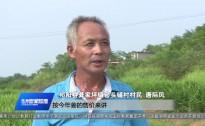 20180925永州新闻联播