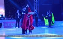 20181003永州新闻联播