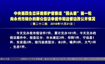 20181121永州新闻联播