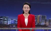 20190129永州新闻联播