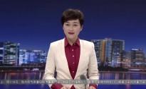 20190128永州新闻联播