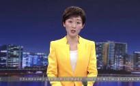 20190130永州新闻联播