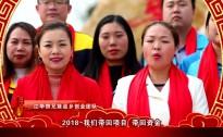 20190204永州新闻联播