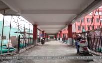 20190216永州新闻联播
