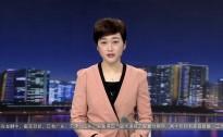 20200129永州新闻联播