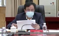 20200225永州新闻联播