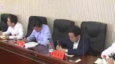 20170415永州新闻联播