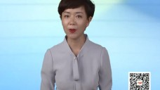 20180612祁阳新闻
