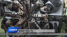 20180712永州新闻联播