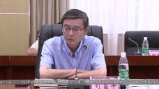 20180914永州新闻联播