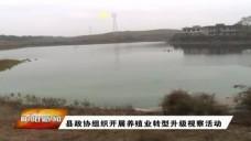 20181116祁阳新闻