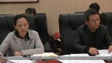 _20181117永州新闻联播