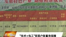 20181221祁阳新闻