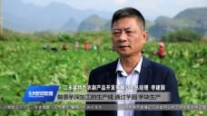 20181209永州新闻联播