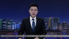20181226永州新闻联播