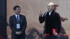 湖南省第六届武术大赛暨东安县第三届武术文化旅游周