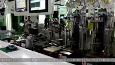20190213永州新闻联播