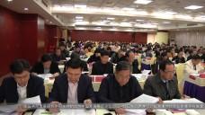 20190325永州新闻联播