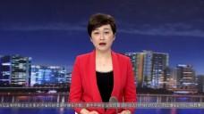 20190614永州新闻联播