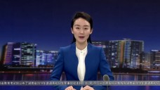 20190709永州新闻联播