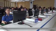 20190716永州新闻联播