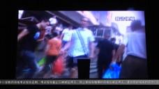 20190905永州新聞聯播