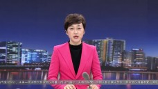 20191209永州新聞聯播