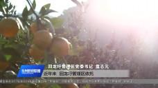 20191208永州新聞聯播