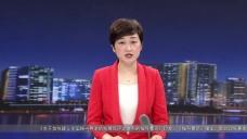 20200105永州新聞聯播(下)