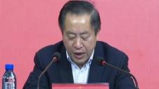 20200115祁陽新聞