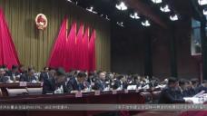 20200105永州新聞聯播(上)