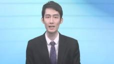 20200103祁陽新聞