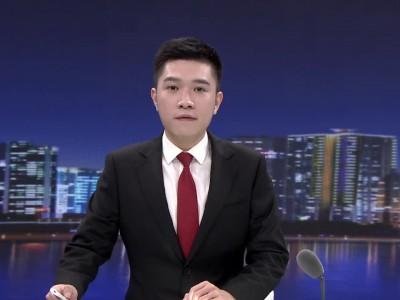 20190116永州新闻联播