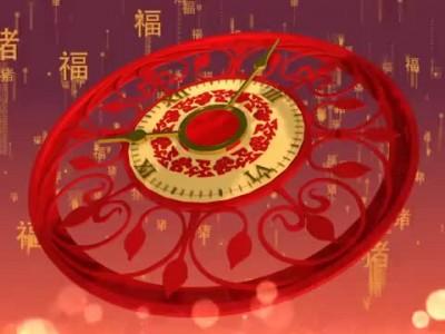 【永州廣電回放】新時代·好年頭2019永州市春節聯歡晚會