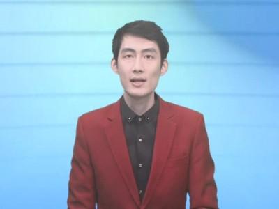 20191209祁阳新闻