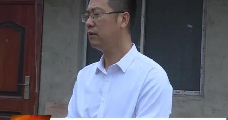 20191015祁阳新闻