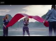 李雨兒最新作品《姐妹書》MV新鮮出爐 歌聲悠揚故事動人