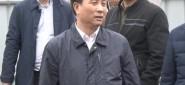 20210410零陵新聞