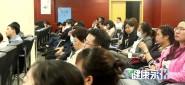湖南省人民醫院博士專家團來永州義診了