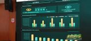 國家醫保信息平臺在永州率先上線成為全省首個上線城市